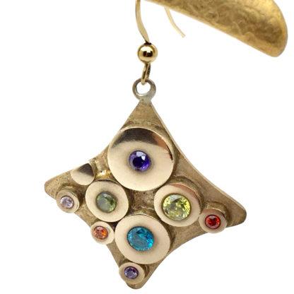 BO Klimt appret or