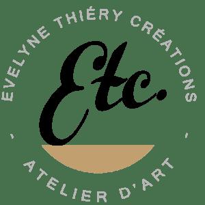Evelyne Thiery – Artisan bijoutier – Atelier d'art